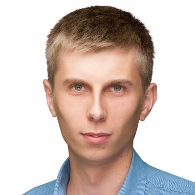 avatar user3