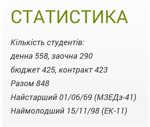 статистUJy-4LU