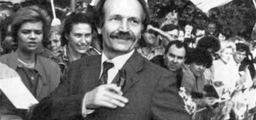 чорновілenitet_1990-1